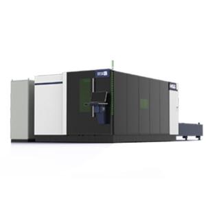 HS G3015T Fibre Laser
